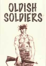 oldsoldiers.jpg